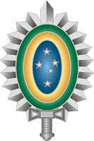 Brazao do Exercito Brasileiro